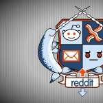 Reddit desktop