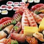 Seafood wallpapers for desktop
