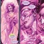 Star Sapphire Corps images