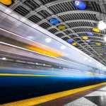 Subway hd pics