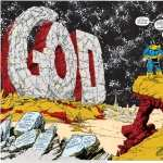 Thanos Comics new wallpapers
