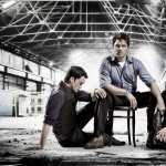 Torchwood free wallpapers