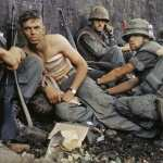 Vietnam War new wallpapers