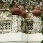 Wat Arun Temple wallpapers for desktop