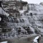 Albion Falls photo