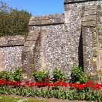 Arundel Castle high quality wallpapers
