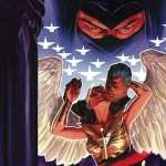 Astro City wallpapers hd