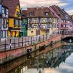 Colmar new wallpapers