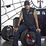 Counting Cars wallpapers for iphone