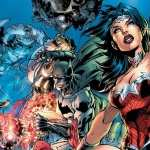DC Comics hd pics