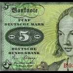 Deutsche Mark wallpapers for desktop
