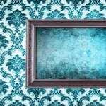 Frame Artistic hd