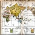 Map free