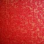 Oriental Artistic pics