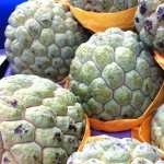 Sugar Apple wallpapers for android