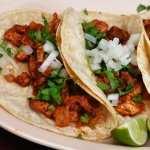 Taco download wallpaper