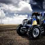 Tractors free download