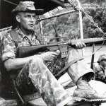 Vietnam War pics