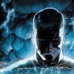 Action Comics wallpapers