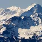 Alps Mountain new photos
