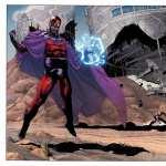 Avengers Vs. X-Men high definition photo