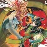 Batwoman Comics PC wallpapers
