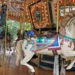 Carousel hd
