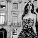 Chiara Ferragni high definition photo