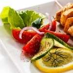 Chicken Food hd pics