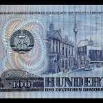 Deutsche Mark new photos