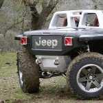 Jeep new wallpaper