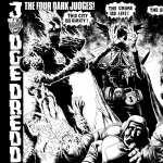 Judge Dredd download