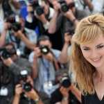 Louise Bourgoin image