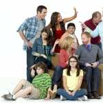 Modern Family new wallpapers