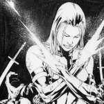 Psylocke Comics free