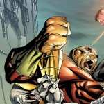 Sinestro Comics high quality wallpapers
