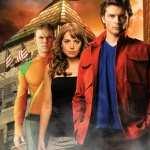 Smallville photos