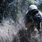 Soldier hd