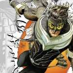 Talon Comics wallpapers for android