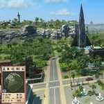Tropico 4 photos