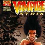 Vampirella Strikes widescreen