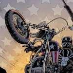 Venom Comics wallpapers hd