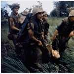 Vietnam War PC wallpapers