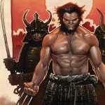 Wolverine Comics pics