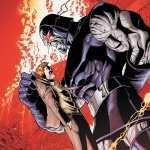 Action Comics photo