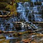 Albion Falls image