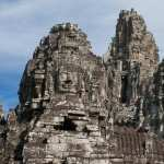 Angkor Thom high quality wallpapers