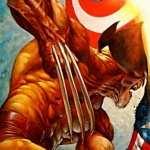 Avengers Vs. X-Men photo