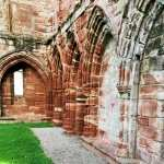 Furness Abbey wallpapers