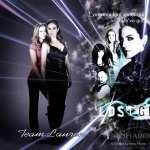Lost Girl high quality wallpapers